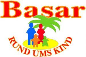 Basarlogo
